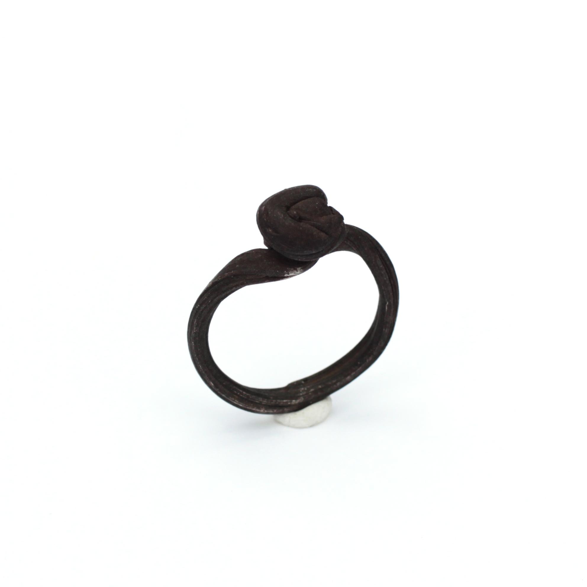 Potato Casting Ring
