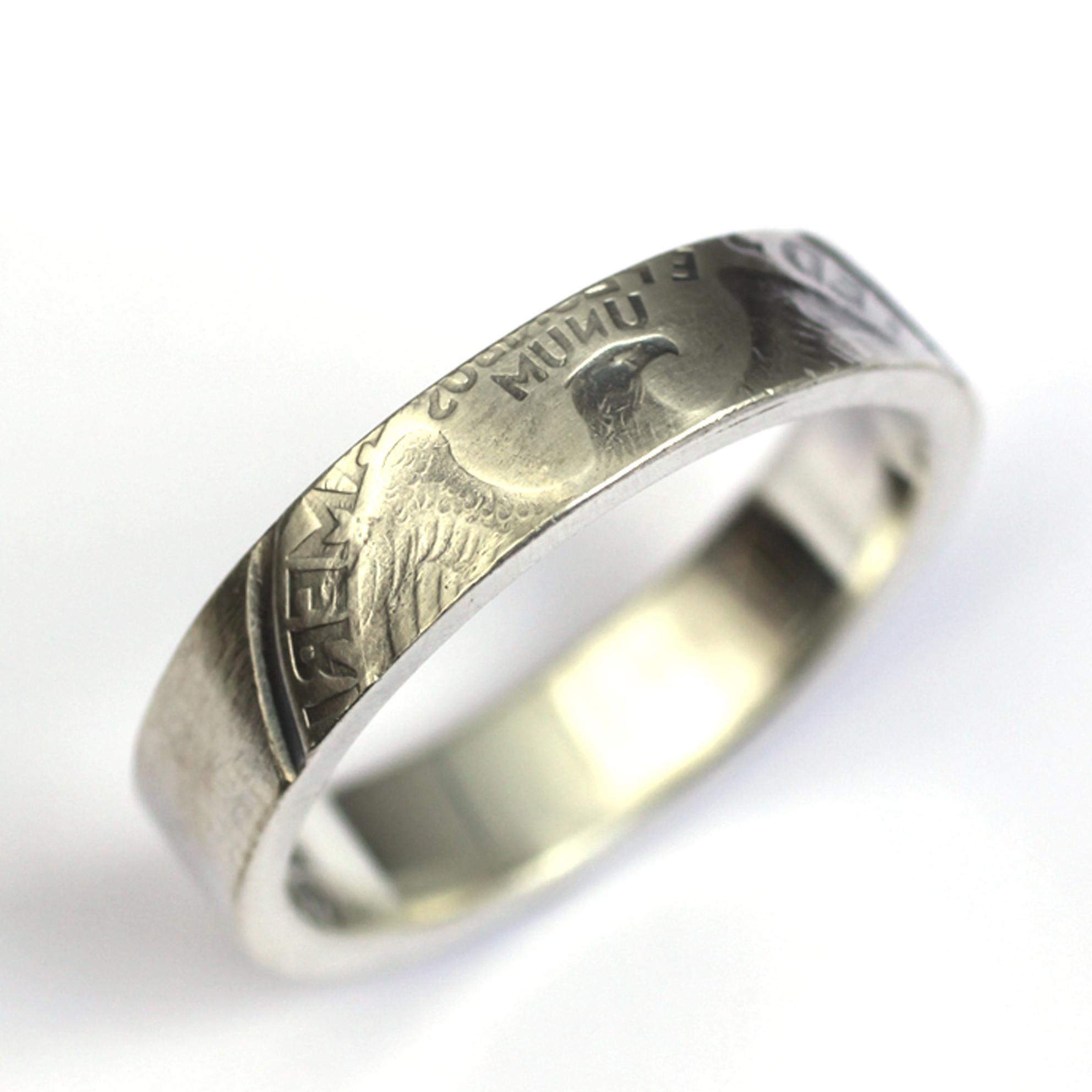 World Travel Ring