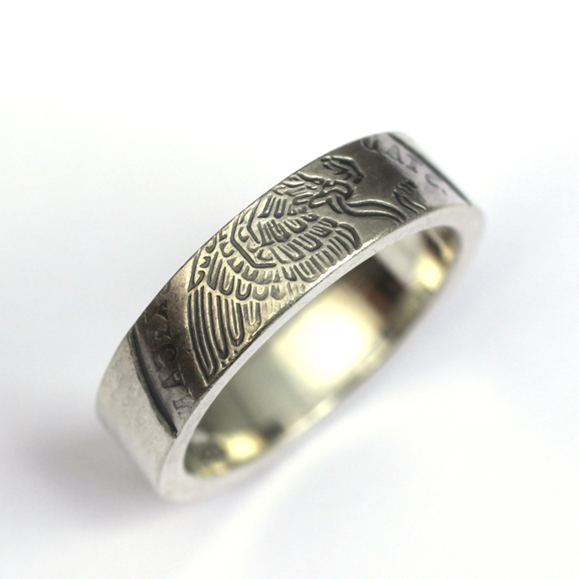 World Travel Ring